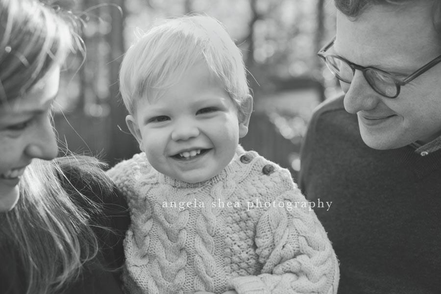 baby photographer charlotte nc