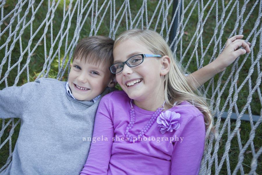 charlotte childrens photographer