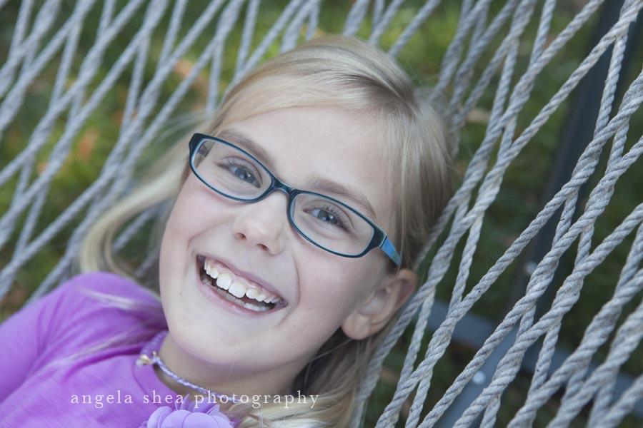 childrens photographer charlotte nc