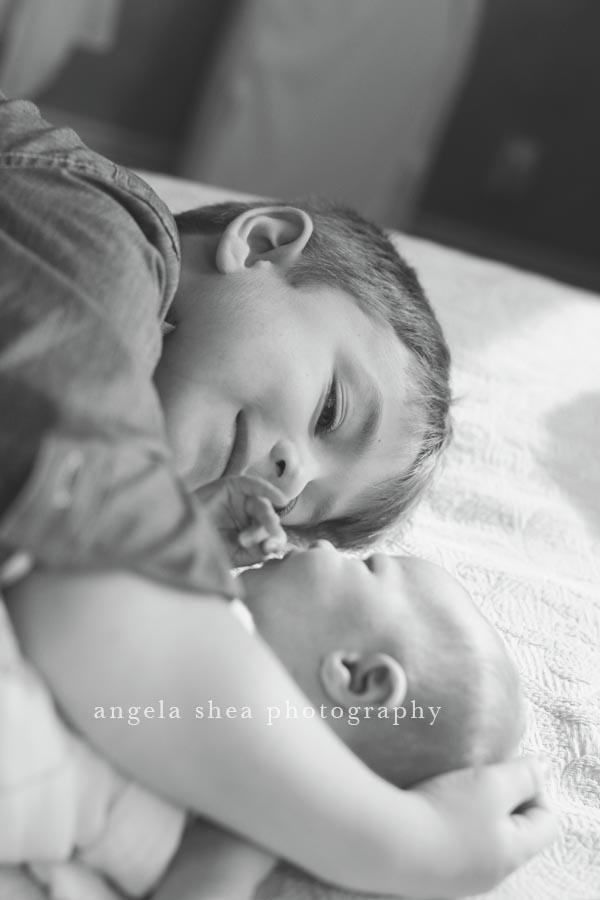 charlotte baby photogaphy