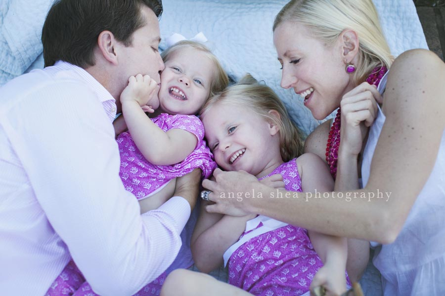 charlottefamilyphotographer2